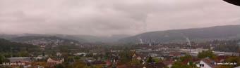 lohr-webcam-15-10-2015-16:30