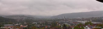 lohr-webcam-15-10-2015-16:50