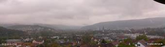 lohr-webcam-15-10-2015-17:00