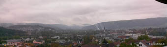 lohr-webcam-15-10-2015-17:50
