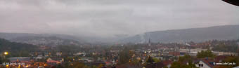 lohr-webcam-15-10-2015-18:20