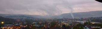 lohr-webcam-15-10-2015-18:30