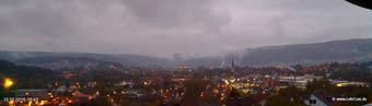 lohr-webcam-15-10-2015-18:40