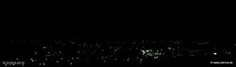 lohr-webcam-15-10-2015-23:10
