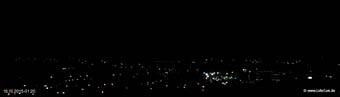 lohr-webcam-16-10-2015-01:20