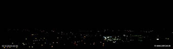 lohr-webcam-16-10-2015-02:30