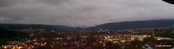 lohr-webcam-16-10-2015-07:30