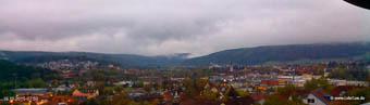 lohr-webcam-16-10-2015-07:50