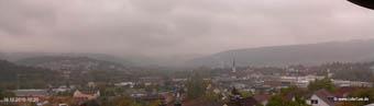 lohr-webcam-16-10-2015-10:20