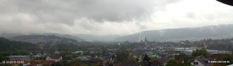 lohr-webcam-16-10-2015-10:40