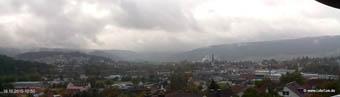 lohr-webcam-16-10-2015-10:50