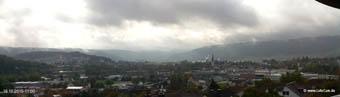 lohr-webcam-16-10-2015-11:00