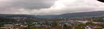 lohr-webcam-16-10-2015-11:30