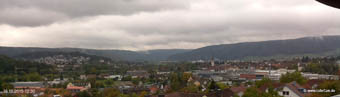 lohr-webcam-16-10-2015-12:30