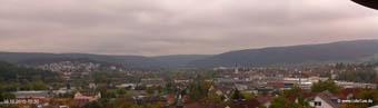 lohr-webcam-16-10-2015-15:30