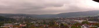 lohr-webcam-16-10-2015-15:40