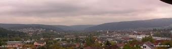 lohr-webcam-16-10-2015-16:00
