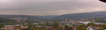 lohr-webcam-16-10-2015-16:20