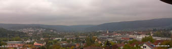 lohr-webcam-16-10-2015-16:30