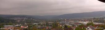 lohr-webcam-16-10-2015-16:50