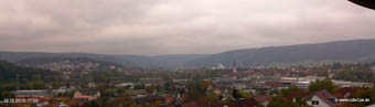 lohr-webcam-16-10-2015-17:00