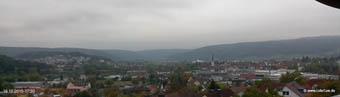 lohr-webcam-16-10-2015-17:30
