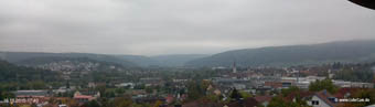 lohr-webcam-16-10-2015-17:40