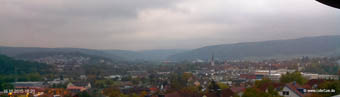 lohr-webcam-16-10-2015-18:20