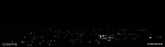 lohr-webcam-17-10-2015-00:00