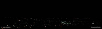 lohr-webcam-17-10-2015-02:10