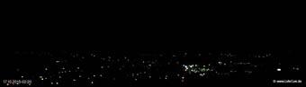 lohr-webcam-17-10-2015-02:20