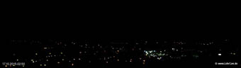 lohr-webcam-17-10-2015-02:50