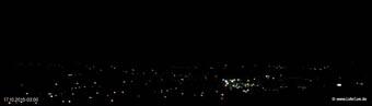 lohr-webcam-17-10-2015-03:00