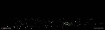 lohr-webcam-17-10-2015-03:30