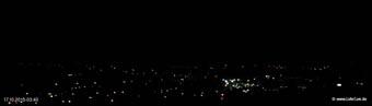 lohr-webcam-17-10-2015-03:40