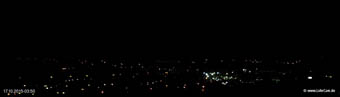 lohr-webcam-17-10-2015-03:50