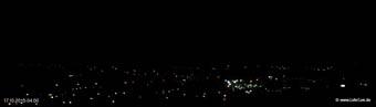 lohr-webcam-17-10-2015-04:00