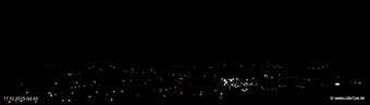 lohr-webcam-17-10-2015-04:40