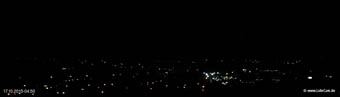 lohr-webcam-17-10-2015-04:50