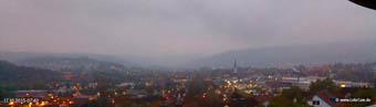 lohr-webcam-17-10-2015-07:40