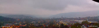 lohr-webcam-17-10-2015-07:50