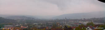 lohr-webcam-17-10-2015-08:10