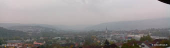 lohr-webcam-17-10-2015-08:20