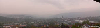 lohr-webcam-17-10-2015-08:50