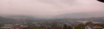 lohr-webcam-17-10-2015-09:10