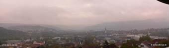 lohr-webcam-17-10-2015-09:30
