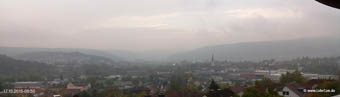 lohr-webcam-17-10-2015-09:50
