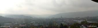 lohr-webcam-17-10-2015-10:20