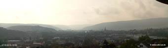 lohr-webcam-17-10-2015-10:50