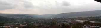 lohr-webcam-17-10-2015-12:20